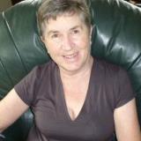 Val Mills - Writer